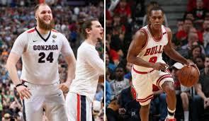 Wielki powrót Chicago Bulls, Przemek Karnowski zagra o wszystko! - Gwiazdy  Basketu