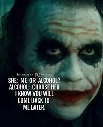 pin by mani mahesh on joker quotes best joker quotes wonder
