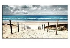 canvas wall art prints australia