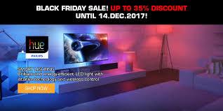 ledrise high performance led lighting