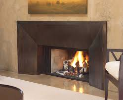 fireplace remodel and design alliance