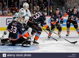 Luke Schenn High Resolution Stock Photography and Images - Alamy