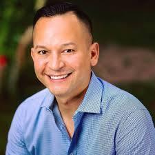 Representative Carlos Guillermo Smith - Home | Facebook