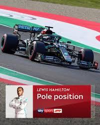 Sky Sport F1 on Twitter: