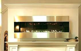 tv next to fireplace ideas hayrisezer
