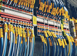 R R Kabel Ltd Wire Manufacturers In Silvassa Justdial