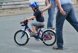 Assegno unico figli a carico da 200 euro: ok dalla Camera - Quotidianpost