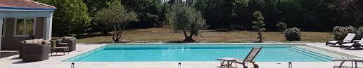 mimizan maison d hotes avec piscine
