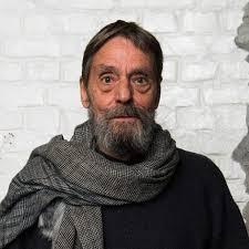 Morto Ulay, l'artista storico compagno di Marina Abramovic