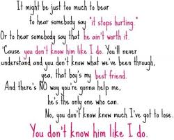 friendship quotes from lyrics song lyrics quotes song lyric quotes