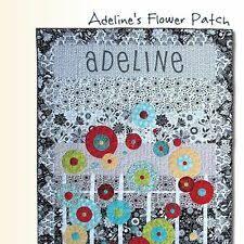 adeline book | eBay