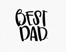 Dad Cup Decal Etsy