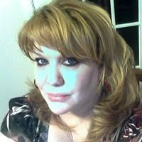 Deborah Rhea Smith - Quora