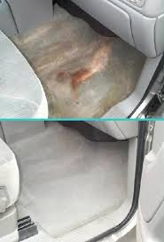 seatfixerz automotive interior repair