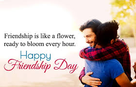 happy friendship day special quotes best lines for friends