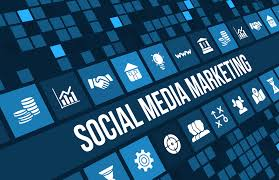 30-Minute Social Media Marketing Strategies You Can Use Daily ...