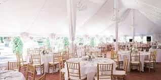 historic mankin mansion wedding resort