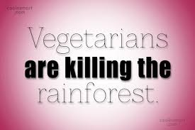 vegetarianism quotes and sayings images pictures coolnsmart
