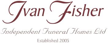 Ivan Fisher Funeral Directors - Funeral Homes around Norfolk