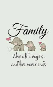 quotes about life love and lost familie family quotes baby
