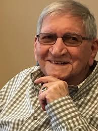 Peter Gilbert Obituary - Elkridge, MD