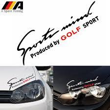 Headlight Sports Mind Decal Vinyl Car Stickers For Kia Kia Car Styling Emblem Archives Statelegals Staradvertiser Com