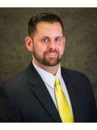 Billy Johnson, CENTURY 21 Real Estate Agent in Springfield, TN