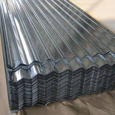 Corrugated Metal Fence Panels Corrugated Metal Fence Panels Suppliers And Manufacturers At Alibaba Com