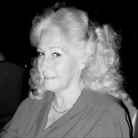 Ida Hall Obituary - Miami, Florida   Legacy.com