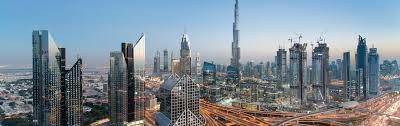 united arab emirates covid 19