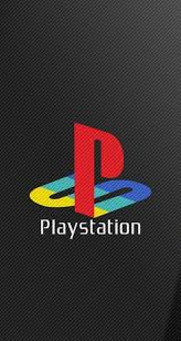 playstation iphone wallpapers top