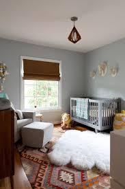 los angeles kilim rugs ikea nursery