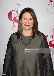 Casting agent Meg Liberman arrives at the 27th Annual Casting Society...  News Photo - Getty Images