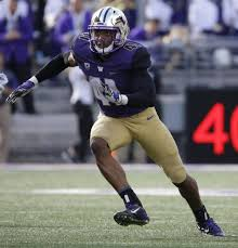 First day of NFL draft will be quiet for Huskies, but keep an eye on Travis  Feeney, other late-round prospects | Tacoma News Tribune