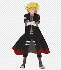 Sasuke Uchiha Minato Namikaze Naruto FanFiction.Net Fan fiction ...