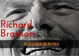 top richard branson tips for entrepreneurs quotes