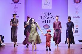 down syndrome turns showstopper