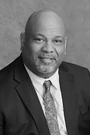 Edward Jones - Financial Advisor: Vincent Johnson - Financial ...