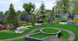 5 Trees For Screening Our Lovable Neighbors B B Barns Garden Center Landscape Services