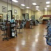 tanglez hair salon wilmington nc
