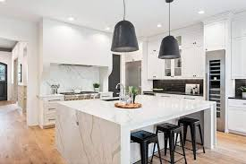 kitchen countertop ideas with white