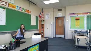 Healthy Teacher – Adriana Price