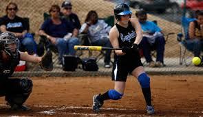 Felicia Price - Softball - Christopher Newport University Athletics
