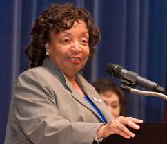 TSU's Gloria Johnson to Receive Award for Community Involvement | Tennessee  State University Newsroom