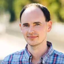 Aaron Cripps - Agile Product Owner @ Lab Zero Innovations | Crunchbase