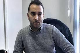 Izvan svake je pameti medijska haranga protiv Hrvata u BiH | HIP ...