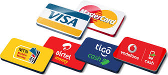 Online Payment Gateways for Your Online Store in Ghana