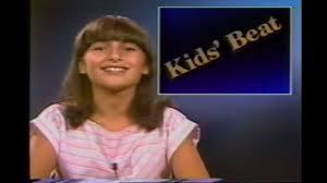 WTBS Kids' Beat 8/ 6/ 85 - YouTube