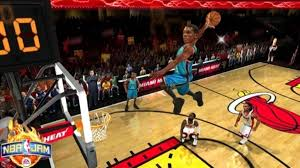 nba jam is ing nov 17 for ps3 and 360