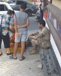 Abolishpolice Fcknzs عمو حسام Ar Twitter الرئيس السيسي الجيش